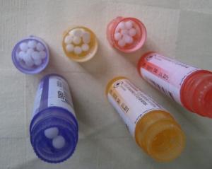 Homeopatia_lactosa_sacarosa