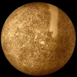 480px-Reprocessed_Mariner_10_image_of_Mercury