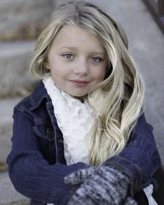 little-girl-1082512_960_720-2