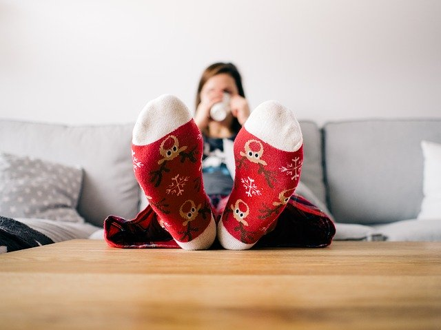 Temperamento flemático: Posibilidades y peligros